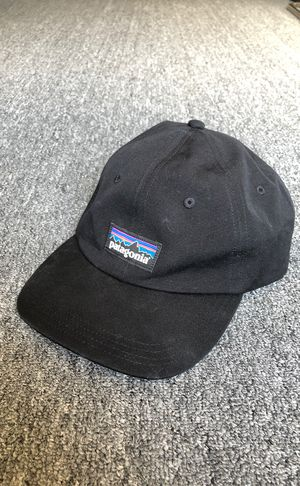 Vintage looking Patagonia hat for Sale in Highland Park, IL