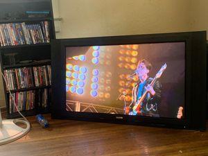 Sanyo tv 40 inch obo for Sale in Fresno, CA