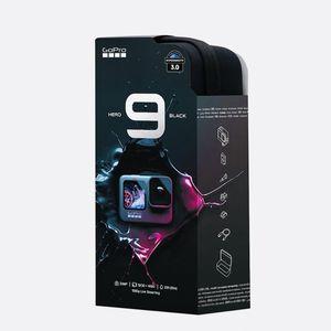 GoPro Hero9 Black for Sale in Redlands, CA