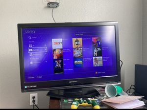 Ps4 pro for Sale in Wakita, OK