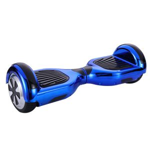 Bluetooth and LED Hoverboard for Sale in Los Angeles, CA