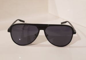 Sunglasses - Guztag for Sale in Columbus, OH