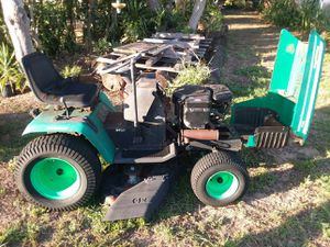 mechanic special for Sale in Lake Wales, FL