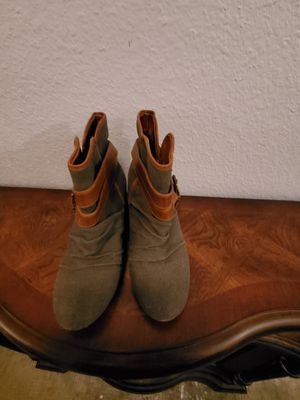 Aldo boots for Sale in Apopka, FL