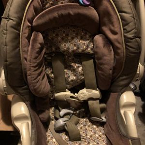 Car Seat for Sale in Tampa, FL