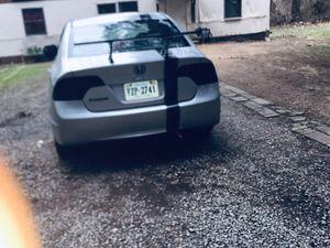 06 Honda for Sale in Pamplin, VA
