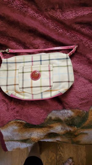 Coach small bag for Sale in Parma, OH