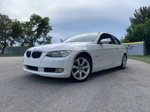 2009 BMW 3 series for Sale in Hialeah, FL