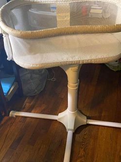 Adjustable Baby Bed for Sale in Alexandria,  VA