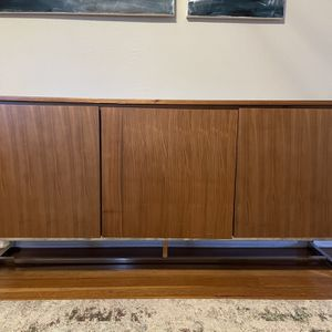 Dania Cabinet for Sale in Portland, OR