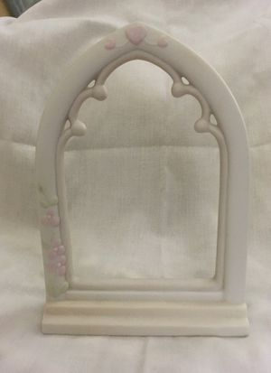 Precious Moments Wedding Arch for Sale in Staten Island, NY