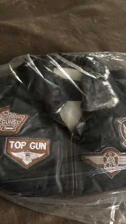 Leather Jackets for Sale in Los Angeles,  CA