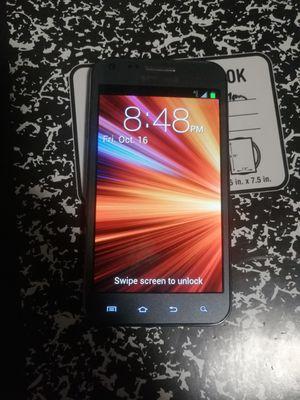 Sprint Samsung phones for Sale in Phoenix, AZ