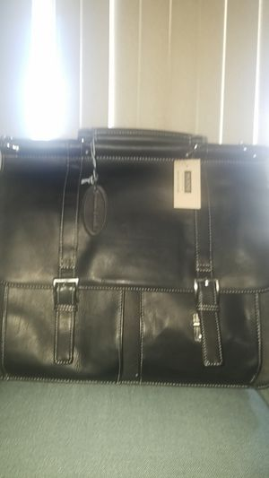 Wilson's Leather Messenger Bag for Sale in Los Angeles, CA