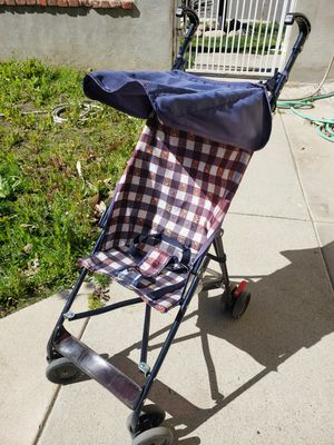 Stroller for Sale in Perris, CA