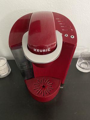 Keurig for Sale in Fullerton, CA