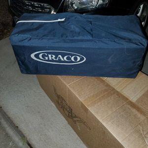 Graco Pack N Play for Sale in Chandler, AZ