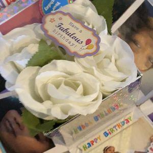 Celebration box for Sale in Wheaton, IL