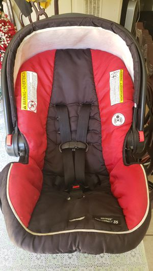 Graco baby car seat for Sale in Ontario, CA