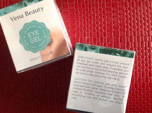 Eye gel for Sale in Auburndale, FL