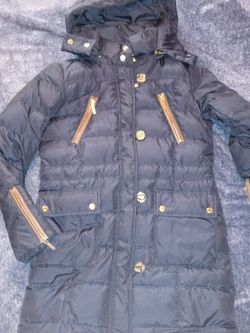 Michael Kors Warm Coat for Sale in Portland,  OR
