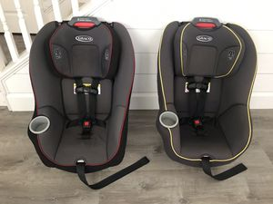 Graco Car Seats for Sale in Mission Viejo, CA