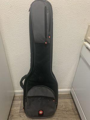 Road Runner RR1AG Avenue Series Acoustic Guitar Gig Bag for Sale in Houston, TX