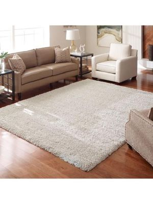 Moving Sale - Couch - Rug - Tables - for Sale in Huntington Beach, CA