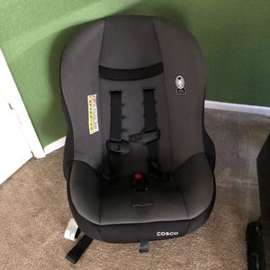 Toddler Car Seat New for Sale in Corona, CA