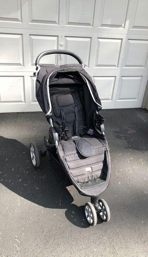 Britax Single Stroller for Sale in Bellevue, WA