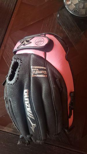 Mizuno Youth Baseball Glove (11-Inch) for Sale in Lynwood, CA