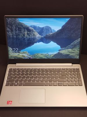 Lenovo 330S - 15ARR AMD Ryzen 5 2-3.3GHZ 1TB HDD for Sale in Los Angeles, CA