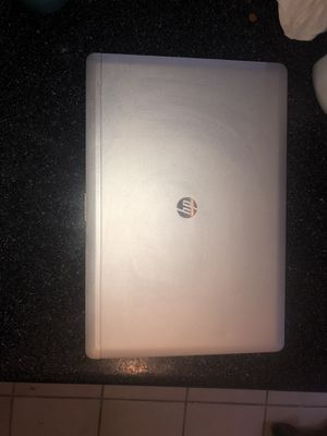 HP EliteBook Folio 14' notebook for Sale in Weldon Spring, MO