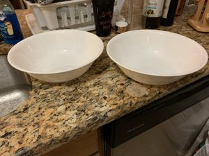 Various kitchen items for Sale in Philadelphia, PA