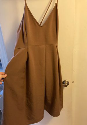 Size 14 Dress for Sale in Jacksonville, FL
