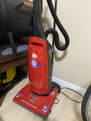 Vacuum for Sale in Coconut Creek, FL