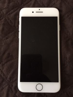 iPhone 6 for Sale in Rochester, NY