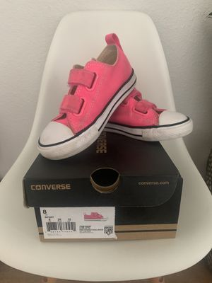 Converse for Sale in Temecula, CA