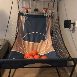 Basket Ball Hoops for Sale in Washougal,  WA
