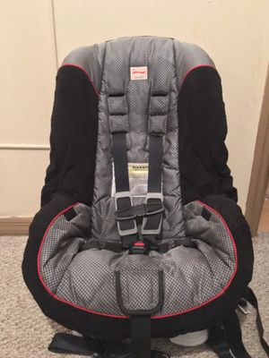 Toddler car seat for Sale in Palm Bay, FL