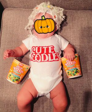 Baby Infant Halloween Costume for Sale in Temecula, CA