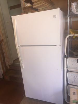 Refrigerator for Sale in Fairfax, VA