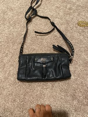 Guess Purse for Sale in Lake Wales, FL