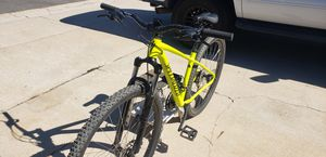"""2019 Specialized rockhopper 29"""" small for Sale in Santee, CA"""