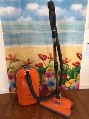 Kenmore HEPA 116 vacuum like new for Sale in Philadelphia, PA