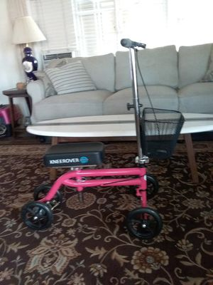 New Ladies/Youth Knee Rover for Sale in Carlsbad, CA