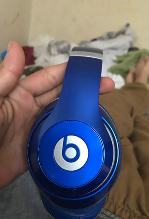 Beats 3 wireless for Sale in Dublin, OH