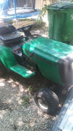 Tractor for Sale in San Antonio, TX