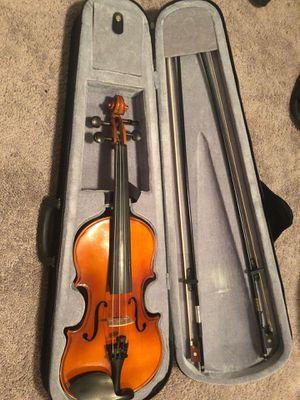 Violin for Sale in Lebanon, TN