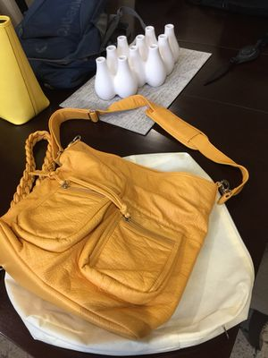 Epiphanie Lyric camera bag for Sale in Austin, TX